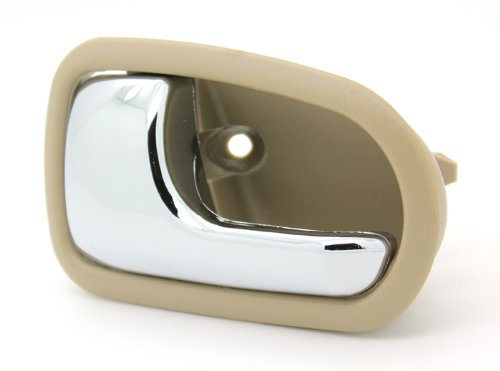 1996-2003 Mazda Protege Inside Door Handle